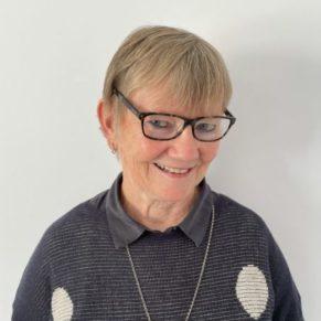 Barbara-Kenneally-2021