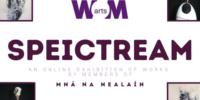 Online Exhibition   Speictream, Mná na nEalaín Group show
