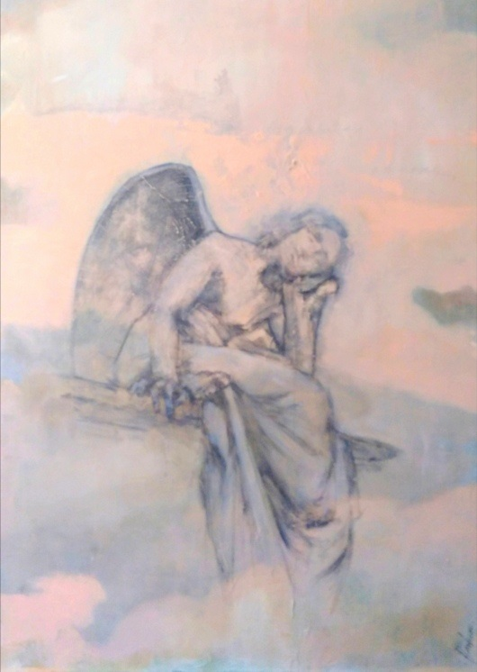 Into Memory | Lorraine Lawlor at Axis Ballymun