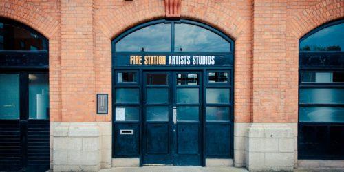 Deadline Reminder | FSAS 2022 Sculpture and Digital Media Practice Awards
