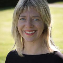 Helen Pheby-pic