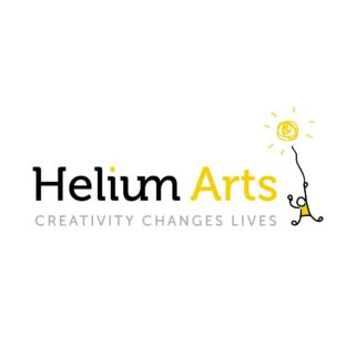 Job Opportunity | Programme Manager at Helium Arts (Maternity Cover)