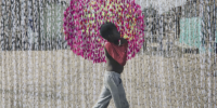 Hope Prix Pictet   Group Exhibition at Gallery of Photography Ireland