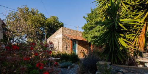 Studio Vacancy | Cyprus Winter Studio at Cyprus College of Art