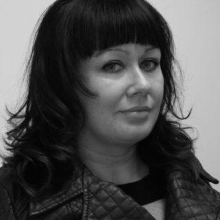 Michele Horrigan