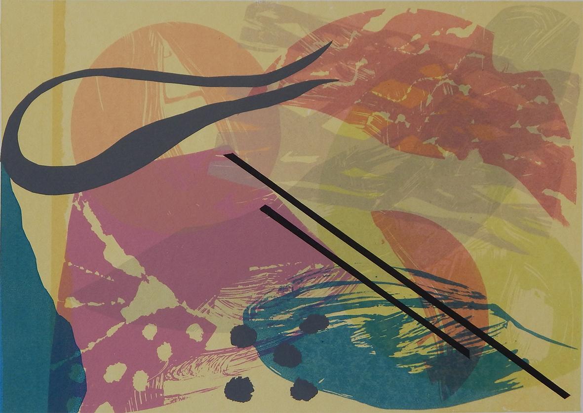 My Halcyon Days   Norah Brennan at Tuar Ard Arts Centre