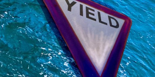 Open Call | Submissions for McGings Open Exhibition: Yield