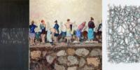 Online Exhibition | Revival at ArtNetdlr