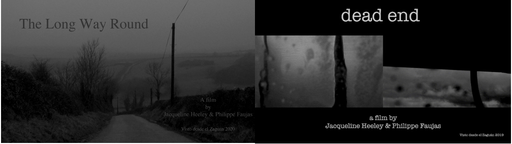 """Film Screening 