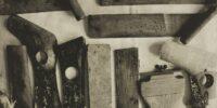 Keepsakes   Margo McNulty at Jackie Clarke Collection, Ballina