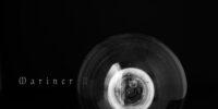 Mariner II   Conor McFeely at WILD TULIPS