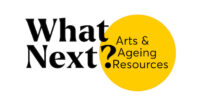 Arts and Ageing Podcast from SIRIUS