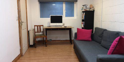Studio Vacancy | Studio Space in Harold's Cross, Dublin